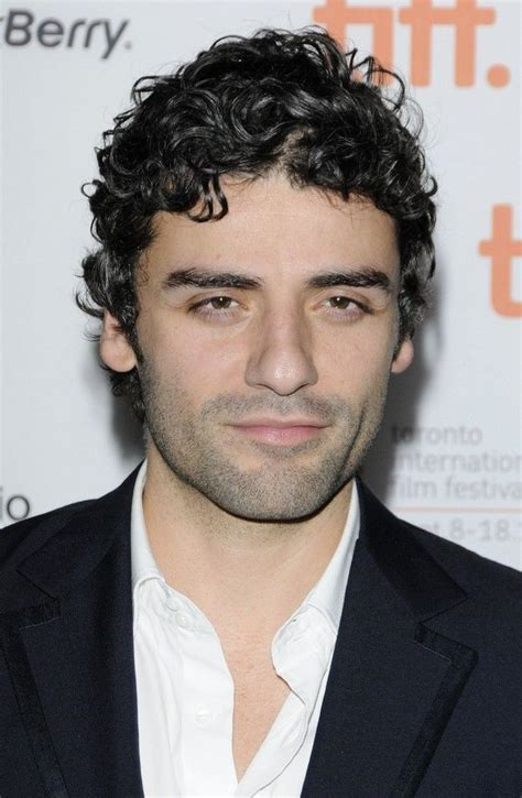 oscar isaac cast shine in new mini series show me a 1000 images about oscar isaac on pinterest san diego