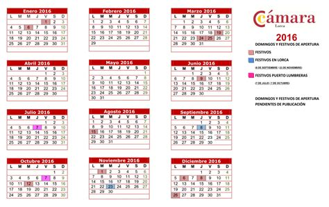 calendario tributario 2016 exogena calendario tributario nacional 2016 nueva legislacion