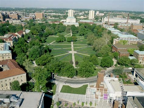 Ohio State Mba Ranking by Top 40 Values In Bachelor Of Actuarial Science Degree