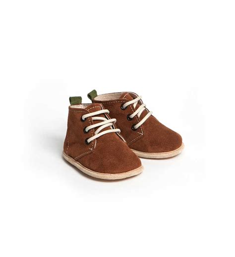 baby boy boat shoes size 5 baby boys brown suede desert boot edward