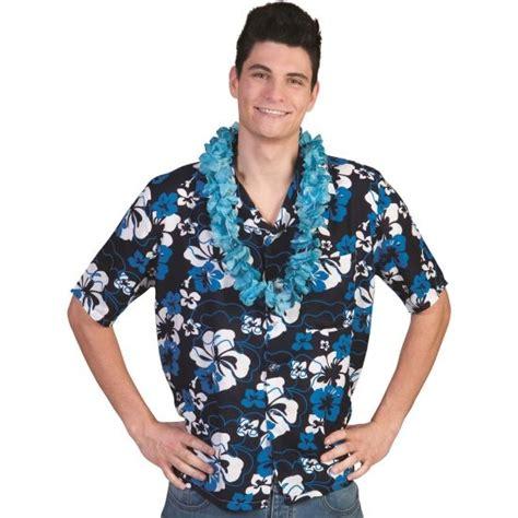 blauwe blouse bloemen meer dan 1000 idee 235 n over blauwe bloemen op pinterest