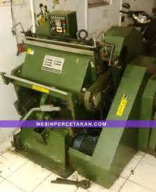 Undangan Pernikahan 55 27 best sting machines images on sting sting up and leather tooling