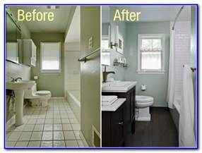 paint color for small bathroom no windows painting