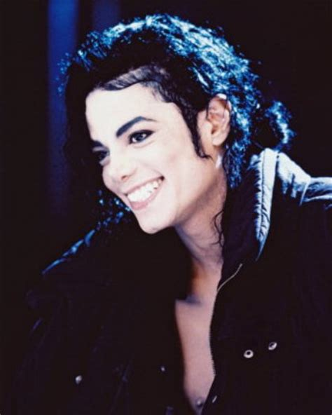 Michael Jackson Michael Michael Jackson Photo 32272546 Fanpop