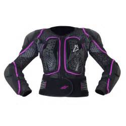 purple motocross gear alpinestars womens stella bionic 2 protection motorcycle