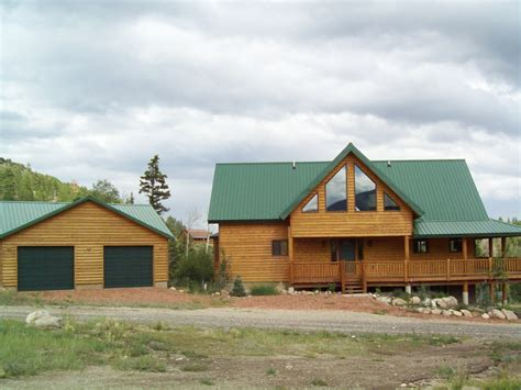 Cabins For Sale Lake Utah by Panguitch Lake Utah Real Estate Cabin On Acreage For Sale