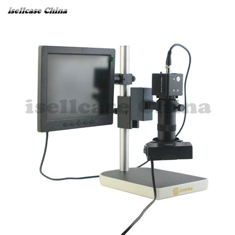 Light Microscope Definition by Popular Sources Definition Buy Cheap Sources Definition