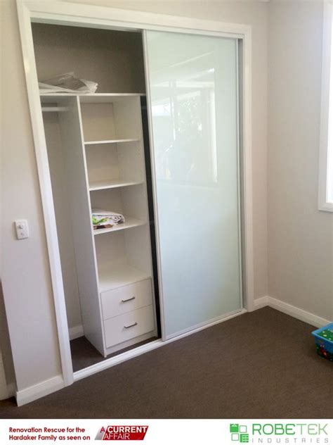 Built In Wardrobes Sydney by 32 Best Images About Built In Wardrobes On