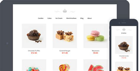 inurl wp content themes store upload ecwid com urlscan io