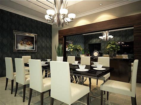 cheap contemporary dining room sets modern dining room sets as one of your best options