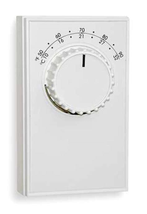 exhaust fan temperature switch santa barbara fan control thermostat free shipping