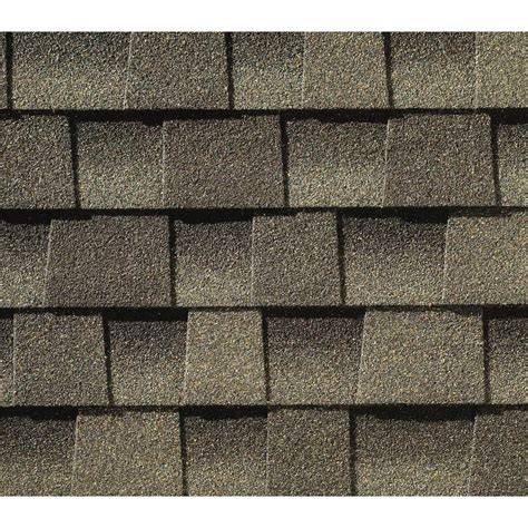 home depot roof shingles shingles to be ripped anyone