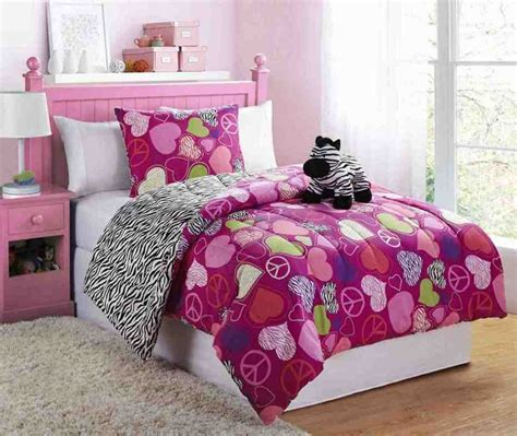 kmart bed sets home furniture design