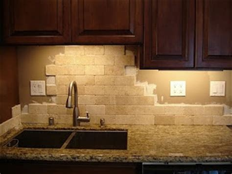 santa cecilia granite backsplash ideas santa cecilia granite backsplash ideas google search
