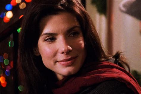 The Blind Side Plot While You Were Sleeping Was Sandra Bullock S Smartest
