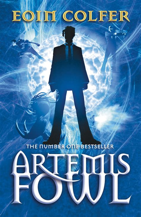 artemis a novel books artemis fowl book one artemis fowl confidential