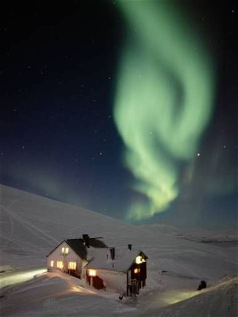 where can you see the northern lights 79 best holiday in sweden images on pinterest