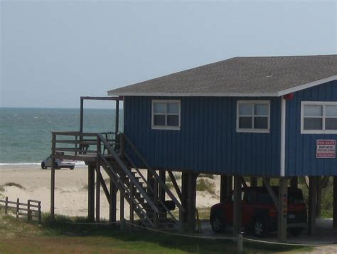 surfside beach house rentals surfside beach house rentals texas beach house rentals