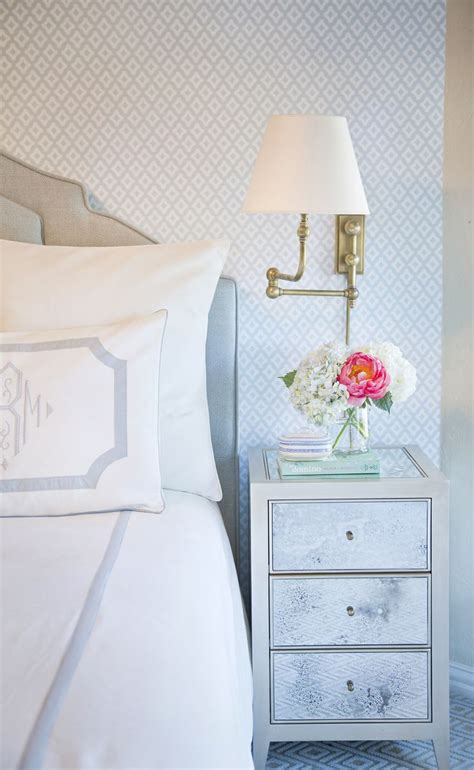 bedroom sconce best 25 bedside l ideas on pinterest bedroom