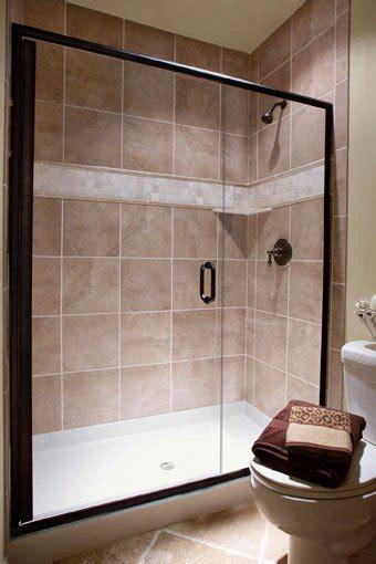 custom glass shower doors glass tub enclosures bathtub surround