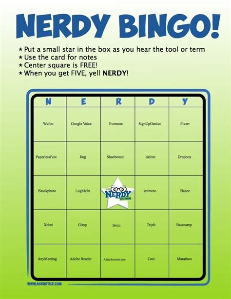 make your own bingo cards template make your own bingo cards images