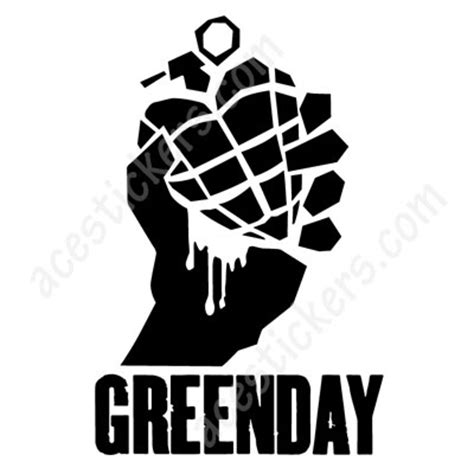 american idiot green day coloring page coloring pages