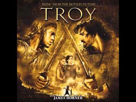 film gratis troy josh groban remember troy movie soundtrack youtube