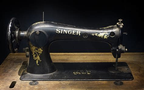 singer sewing machine and antique sewing machines best sewing machines reviews 2017