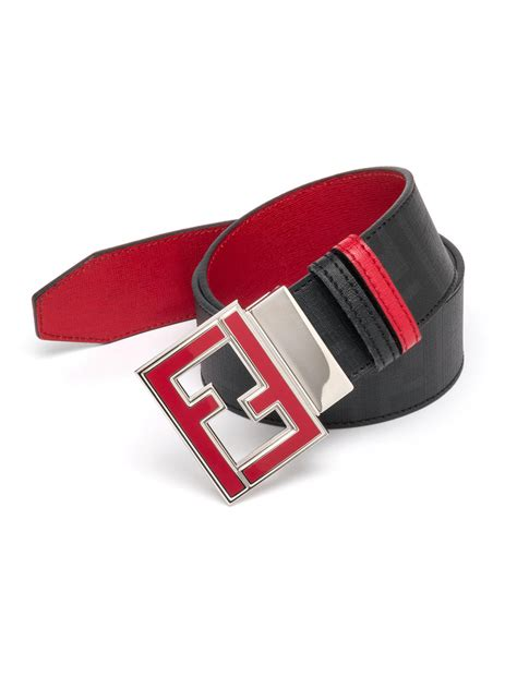 Ck Fendi Jour By Honshop fendi belt www pixshark images galleries with
