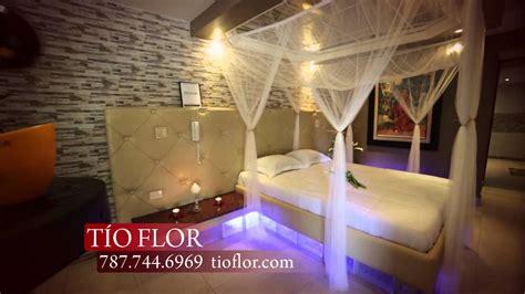 imagenes del motel ok en caguas motel flor del valle 787 744 6969 youtube
