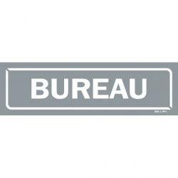 signaletique bureau bureau signal 233 tique s 233 curit 233 com