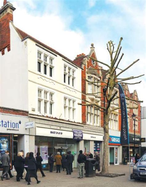 halifax bank locations halifax bank staines greater prideview properties