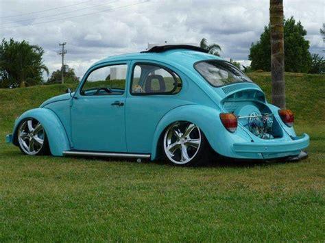 volkswagen beetle colors vw beetle veedubs pinterest vw beetles beetle and