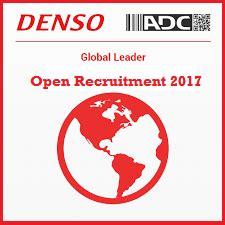 loker terbaru di mm2100 lowongan kerja terbaru bekasi mm2100 pt denso indonesia