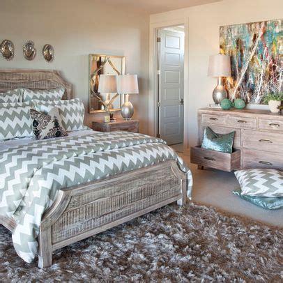 chevron bedroom decor pinterest the world s catalog of ideas