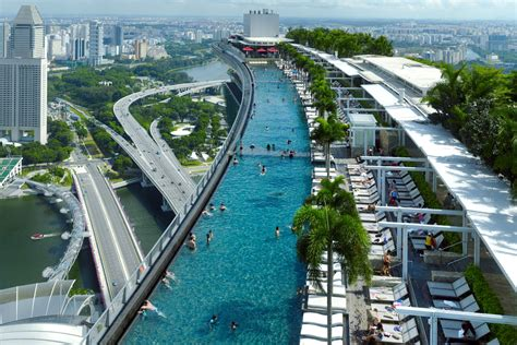 in singapore top 7 tourist attraction in singapore in my