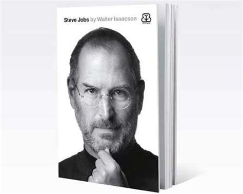 unofficial biography of steve jobs 2012 liquidpoker official book recommendation thread