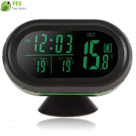lada led 24v achetez en gros 12 v de voiture horloge en ligne 224 des