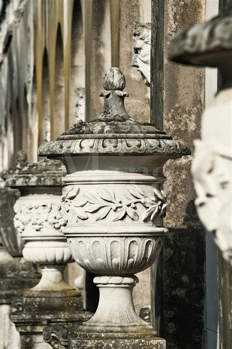 relics sculpture motifs for the home rustic urns 54 best urns images on pinterest garden urns urn and vases