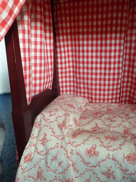 canopy bed design minie mouse canopy bed ideas toddler minnie mouse canopy bed ideas beds awesome image of idolza