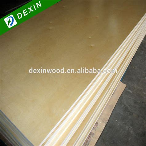 cabinet grade 16mm birch plywood buy 16mm birch plywood
