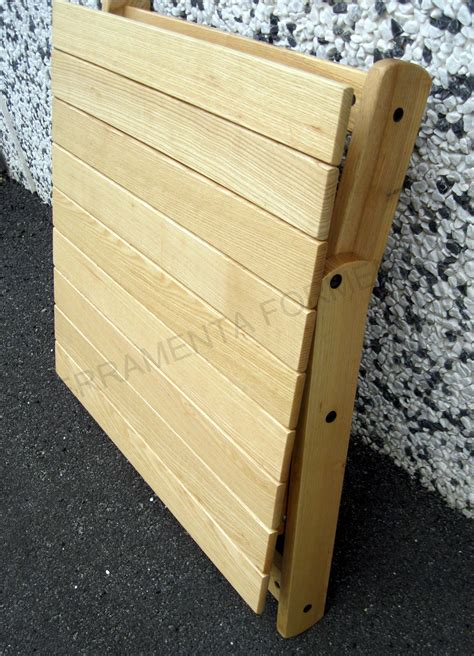 reguitti mobili da giardino tavolino rettangolare giardino in legno frassino naturale