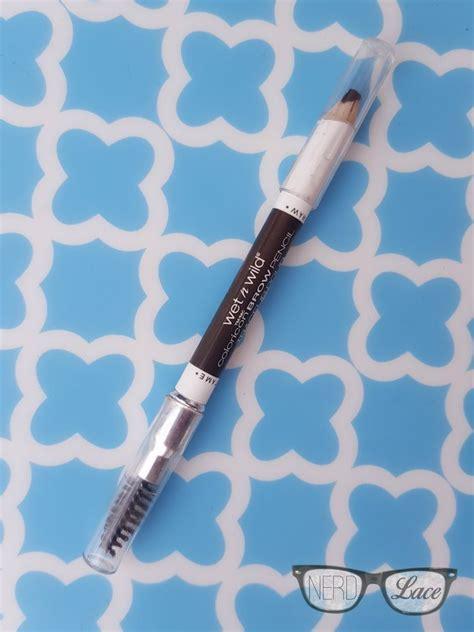 N Color Icon Brow Pencil review n color icon brow pencil