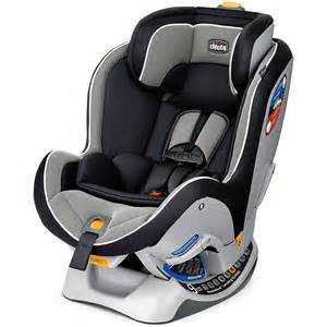 car seat black friday deals chicco nextfit convertible car seat intrigue