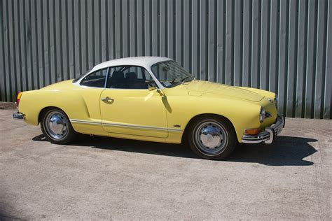 vw karmann ghia vw karmann ghia 1973 type 14 coupe jersey and