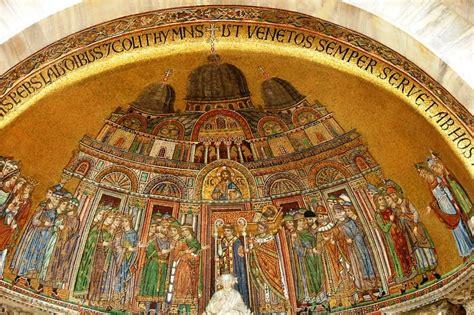 ingresso basilica san marco tour absolute venice visitare venezia a piedi in un giorno