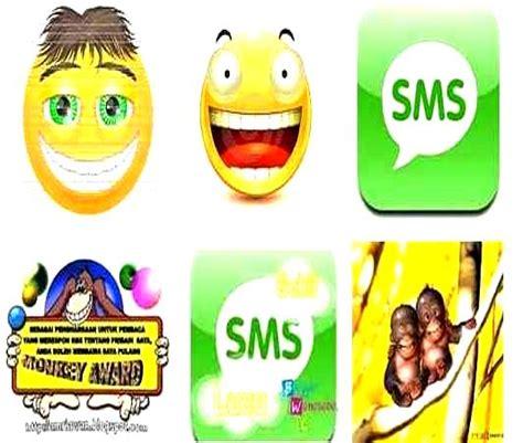 kumpulan sms lucu bikin ngakak naranua