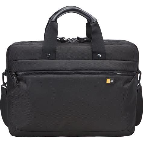 B Internationals Capriccio Laptop Bag The Bag by Logic Bryker 15 6 Quot Laptop Bag Bryb115 Black B H Photo