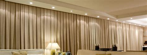 casa cortina loja de cortinas em guarulhos sp casa de cortinas