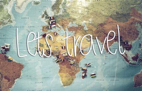 imagenes viajar tumblr 14 gifs animados que te incitar 225 n a viajar